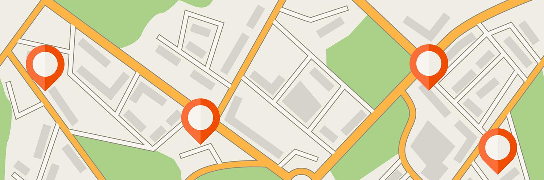 Where to Buy fairlife Milk   Store Locator